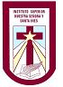 Instituto Superior Nuestra Señora y Santa Inés